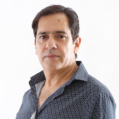 Renato Auro