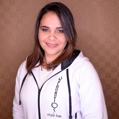 Renata de Souza
