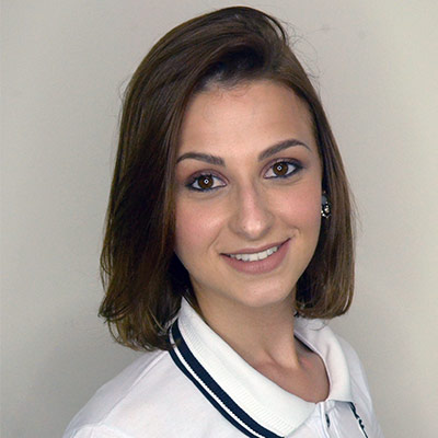 Débora Vieira