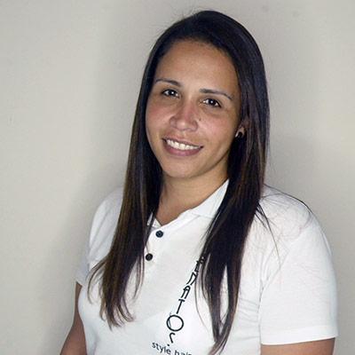 Fernanda de Paula