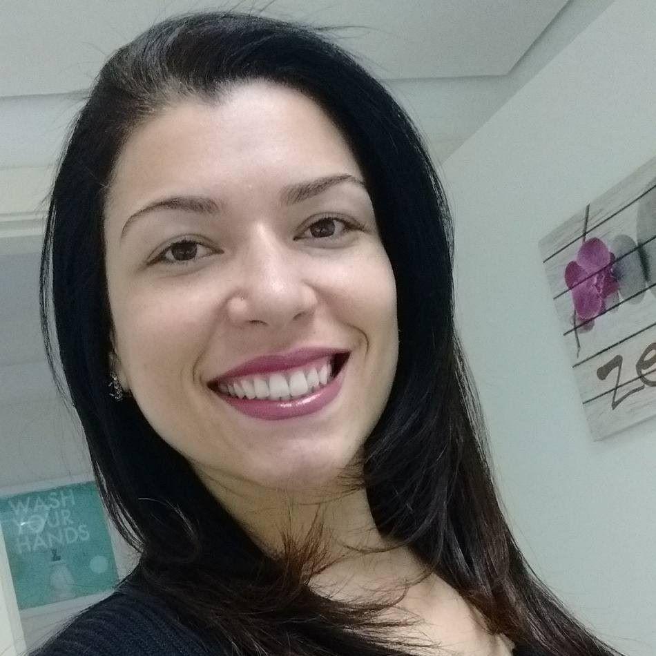 Amanda Mariano