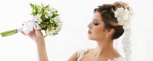Read more about the article Casamentos de Dia: Makes Para Noivas