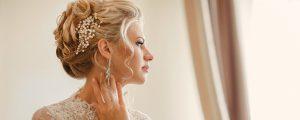 Read more about the article Penteados para noivas de cabelo cacheado