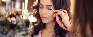 Read more about the article Noivas: uma make para cada tipo de olhos