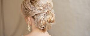 Read more about the article Coques para noivas: elegância e modernidade