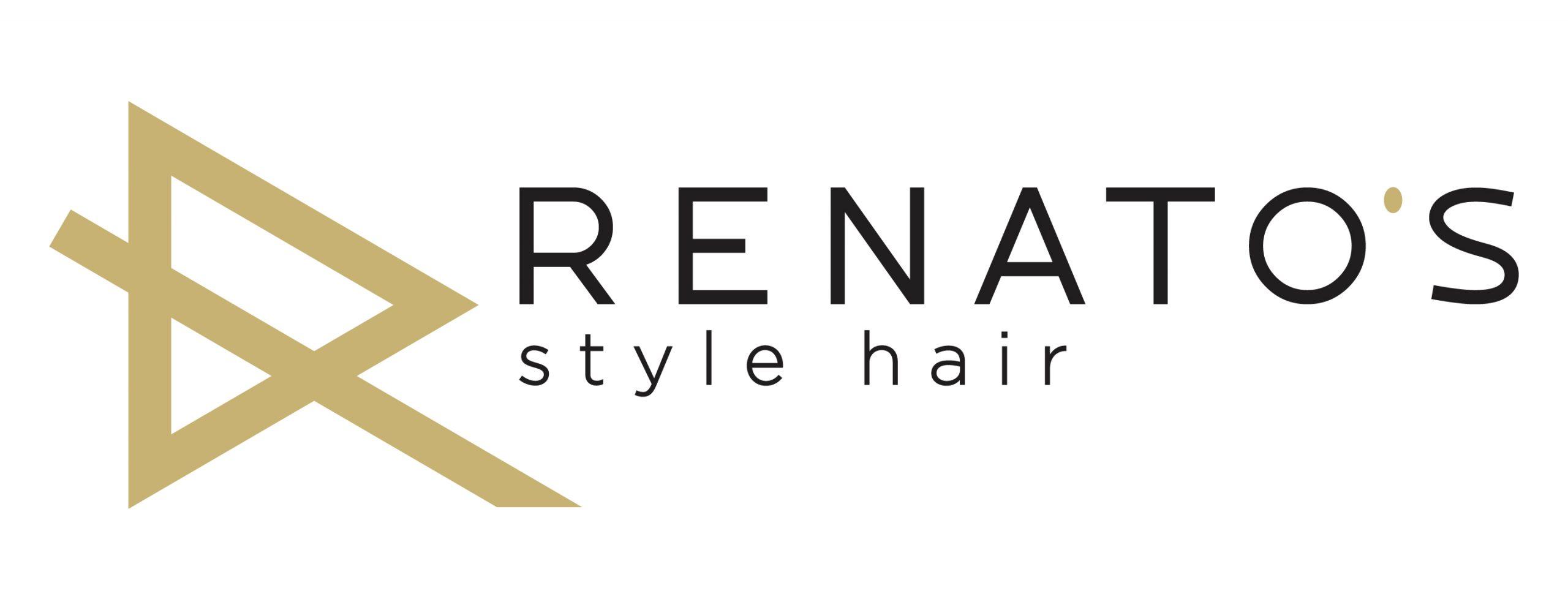 Renato\'s Hair
